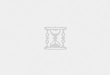 【终身会员】丽柜厅9月新人主播@性感美人鱼至今为止全集~完美ru房性感黑丝像柳岩~[59v/17.5g][百度网盘]-福利岛